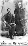 Fred_Sr_and_Louisa_Koester.jpg